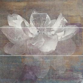 Плитка декоративна Paradyz Manteia Colour Panel A 600х600х9 мм