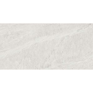 Плитка Opoczno Yakara white lappato G1 44,6x89,5 см