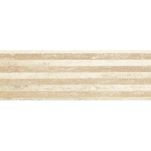Плитка Paradyz Cassinia Lines 250х750х9 мм
