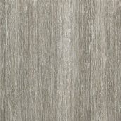 Плитка напольная Paradyz Matalo Grafit 500х500х8,5 мм