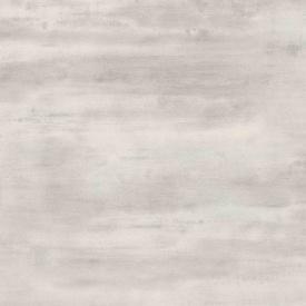Плитка Opoczno Floorwood white lappato G1 59,3х59,3 см