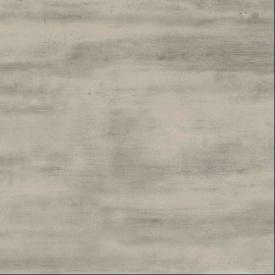 Плитка Opoczno Floorwood beige lappato G1 59,3х59,3 см