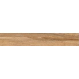 Плитка Opoczno Softwood beige G1 14,7х89 см