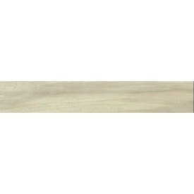Плитка Opoczno Softwood cream G1 14,7х89 см