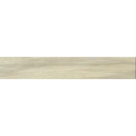 Плитка Opoczno Softwood cream G1 14,7х89 см