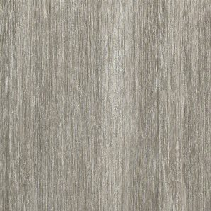 Плитка підлогова Paradyz Matalo Grafit 500х500х8,5 мм