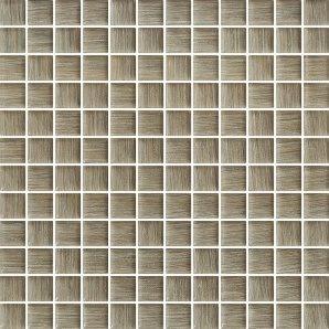 Мозаїка Paradyz Matala Brown 298х298х8,5 мм