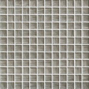 Мозаїка Paradyz Matala Grafit 298х298х8,5 мм