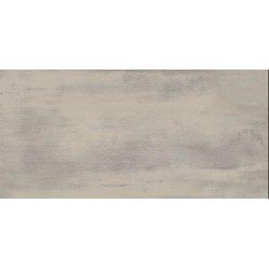 Плитка Opoczno Floorwood beige lappato G1 29х59,3 см