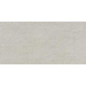 Плитка Opoczno Dusk grey G1 44,4х89 см