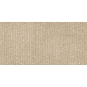 Плитка Opoczno Dusk beige G1 44,4х89 см