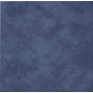 Плитка підлогова АТЕМ Goya BL 300х300х7,5 мм