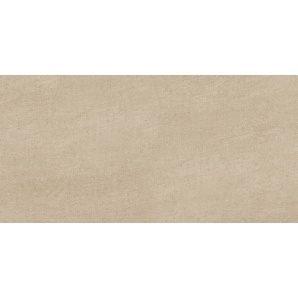 Плитка Opoczno Dusk beige textile 44,4х89 см