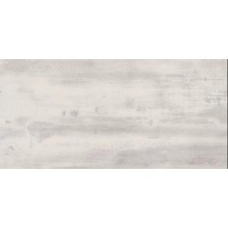 Плитка Opoczno Floorwood white lappato G1 29х59,3 см