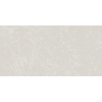 Плитка Opoczno Equinox white 444х890 см
