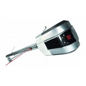 Комплект An Motors ASG1000/4KIT для автоматизації гаражних воріт
