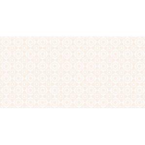 Плитка декоративна Paradyz Piumetta Bianco Inserto A 295х595х11 мм