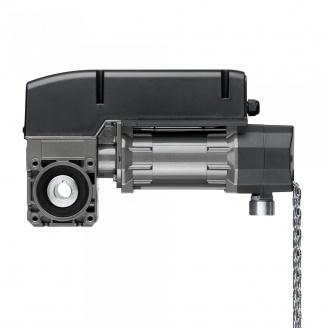 Электропривод Marantec STA1-10-24 KE/400V/3~ для промышленных ворот