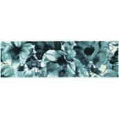 Фриз АТЕМ Liana Flower TR 220x70х7 мм