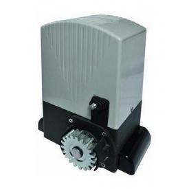 Комплект An Motors ASL1000KIT для автоматизации откатных ворот