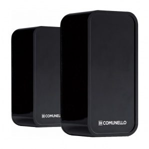 Комплект фотоэлементів Comunello DART BATTERY 95x45x43 мм