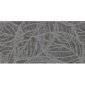 Плитка декоративна Paradyz Antonella Grafit Inserto 300х600х11 мм