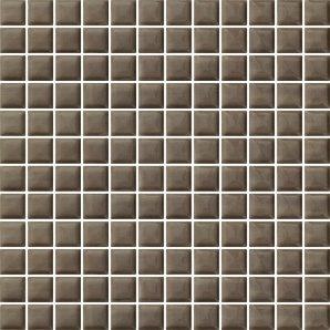 Мозаика Paradyz Antonella Brown 298х298х8,5 мм