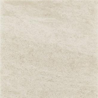 Плитка підлогова Paradyz Milo Beige 400х400х8,5 мм