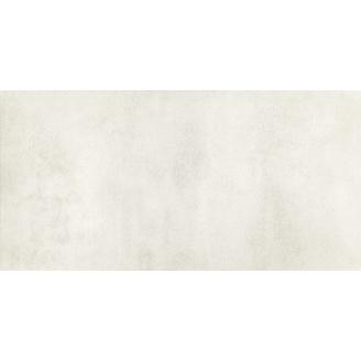 Плитка Paradyz Enya Bianco 300х600х10 мм