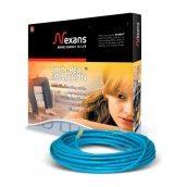 Электрический теплый пол Nexans кабель двужильный TXLP/2R 200 Вт