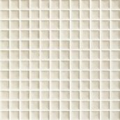 Мозаика Paradyz Inspiration Beige 298х298х8,5 мм