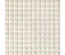 Мозаїка Paradyz Inspiration Beige 298х298х8,5 мм