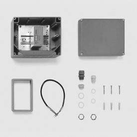 Блок управления Marantec Control 401 для индукционной петли 195x150x124 мм