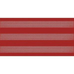 Плитка декоративна Paradyz Bellicita Rosa Inserto Stripes 300х600х10 мм