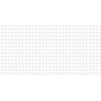Плитка Paradyz Esten Bianco Struktura C 295х595х10 мм