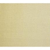 Стеклоткань Полоцк-Стекловолокно Э3-200 100 см