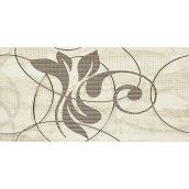 Плитка декоративная Paradyz Amiche Beige Inserto B 300х600х7,2 мм