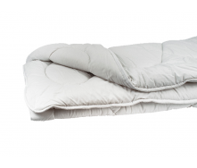 Одеяло DonSon Standart QuadroAir 150х210 см