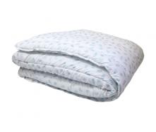 Одеяло DonSon Down лебяжий пух 150х210 см