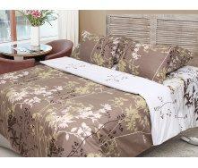 Комплект постельного белья ТЕП 935 Рондита Полуторный бязь 215х150 см