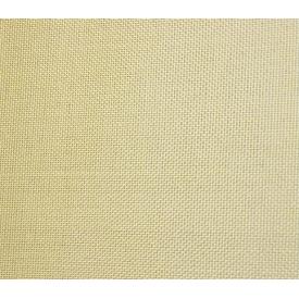Склотканина Полоцк-Стекловолокно Э3-200 100 см