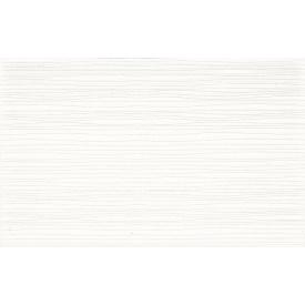 Плитка Paradyz Acapulco Bianco 250х400х8,1 мм