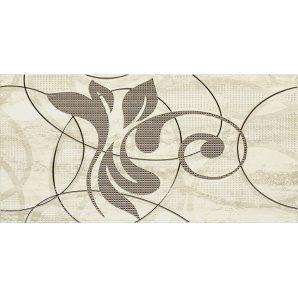 Плитка декоративна Paradyz Amiche Beige Inserto B 300х600х7,2 мм