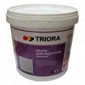 Эмаль для радиаторов Триора 2 л