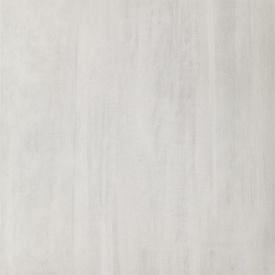 Плитка підлогова Paradyz Lateriz Bianco 400х400х8,5 мм