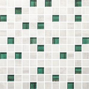 Мозаїка Paradyz Laterizio MIX 298х298х9,5 мм