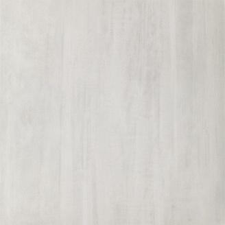 Плитка напольная Paradyz Lateriz Bianco 400х400х8,5 мм