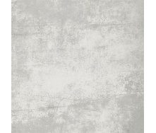 Плитка підлогова Paradyz Ermo Grys 400х400х8,5 мм