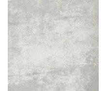 Плитка напольная Paradyz Ermo Grys 400х400х8,5 мм