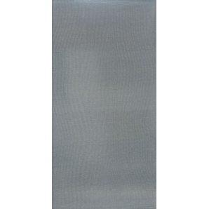 Плитка АТЕМ Silk GR 250х500х8 мм
